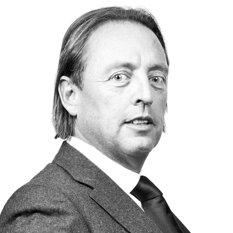 AlexanderHaas_bestuurslid-nieuw